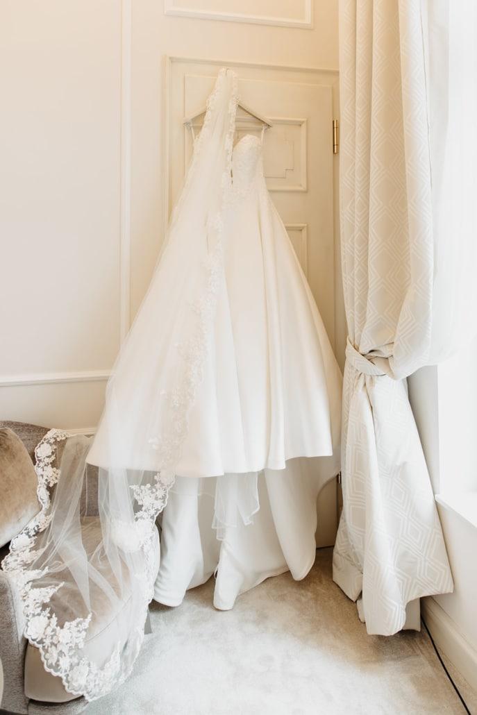 Tania-Flores-Photography-Hochzeitsfotograf-Koeln-101