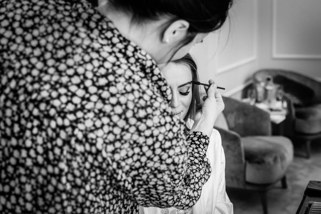 Tania-Flores-Photography-Hochzeitsfotograf-Koeln-106