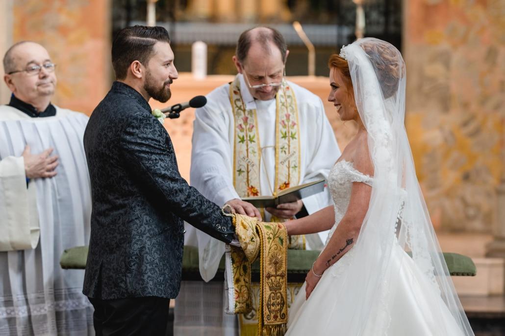 Tania-Flores-Photography-Hochzeitsfotograf-Koeln-11