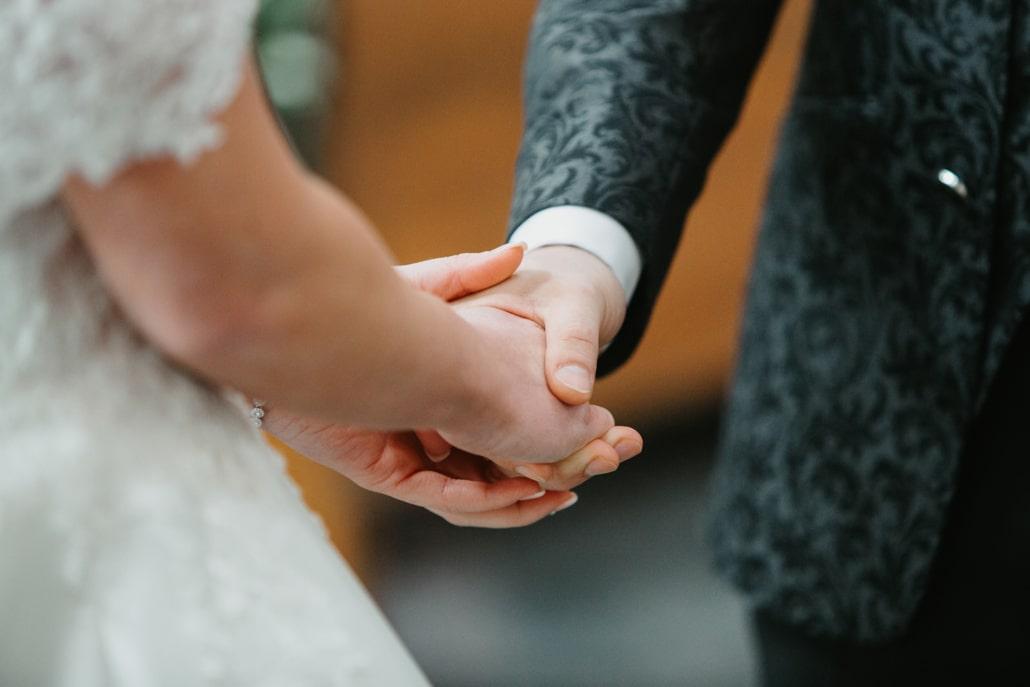 Tania-Flores-Photography-Hochzeitsfotograf-Koeln-12