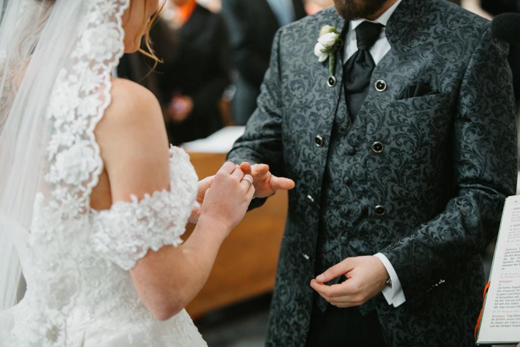 Tania-Flores-Photography-Hochzeitsfotograf-Koeln-13
