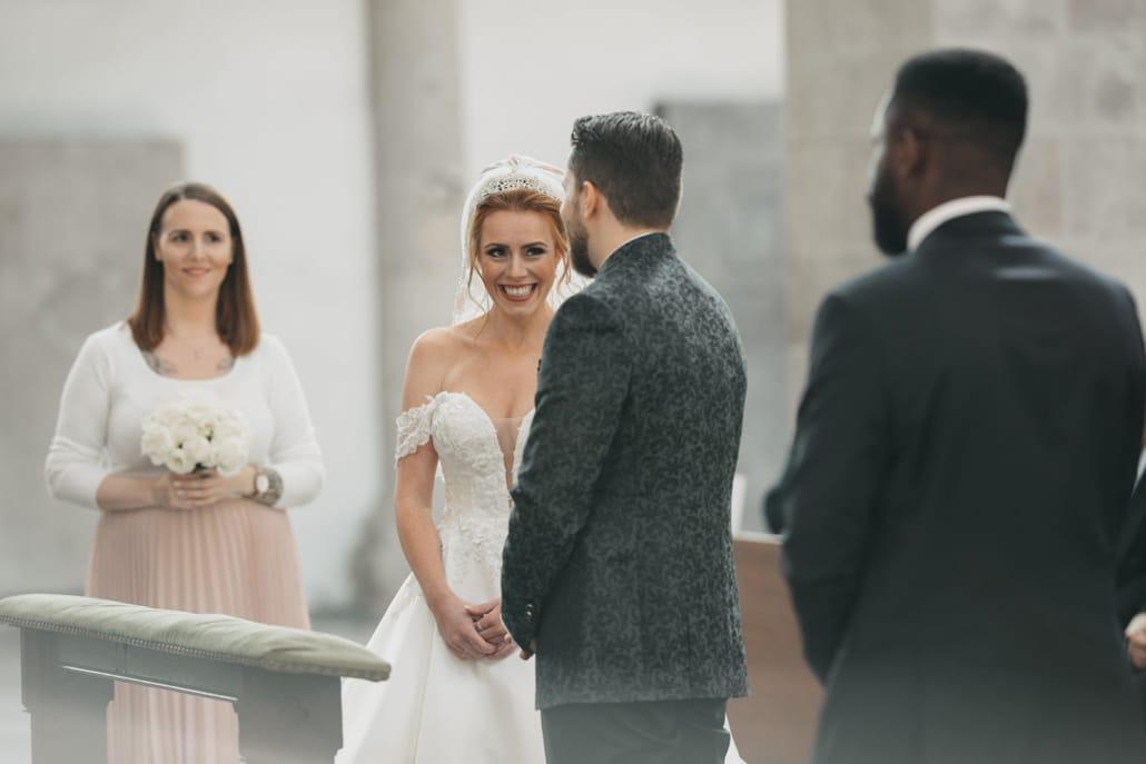 Tania-Flores-Photography-Hochzeitsfotograf-Koeln-15