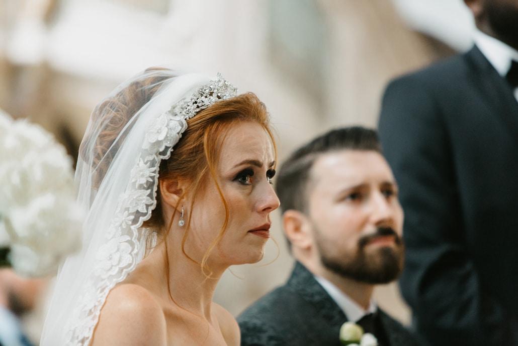 Tania-Flores-Photography-Hochzeitsfotograf-Koeln-17