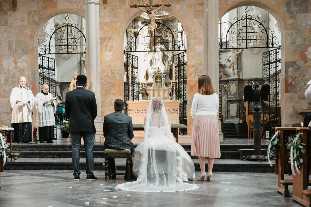 Tania-Flores-Photography-Hochzeitsfotograf-Koeln-19