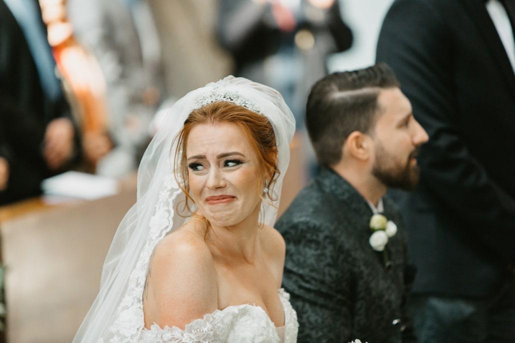 Tania-Flores-Photography-Hochzeitsfotograf-Koeln-20