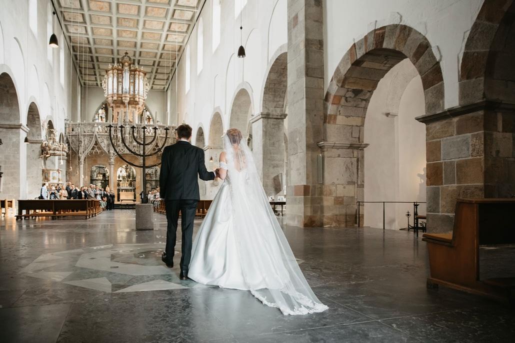 Tania-Flores-Photography-Hochzeitsfotograf-Koeln-22