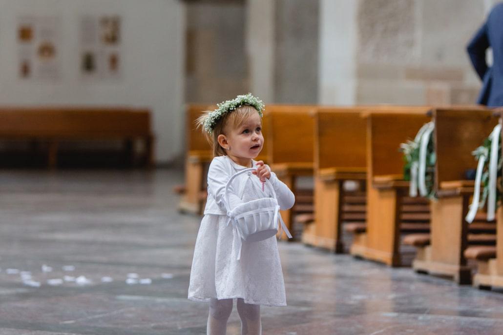 Tania-Flores-Photography-Hochzeitsfotograf-Koeln-23