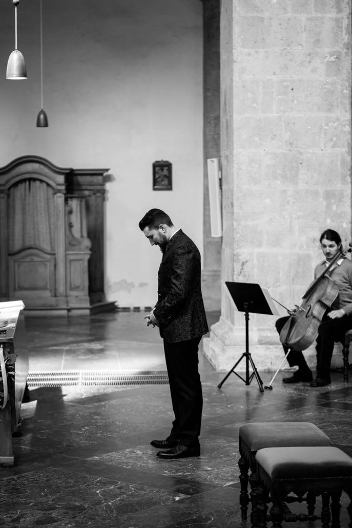 Tania-Flores-Photography-Hochzeitsfotograf-Koeln-24
