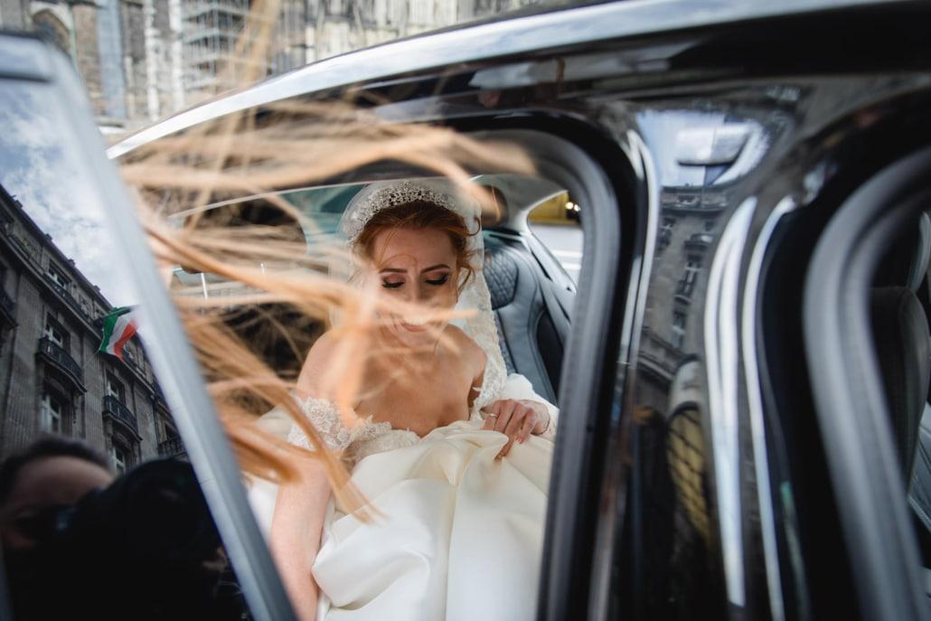 Tania-Flores-Photography-Hochzeitsfotograf-Koeln-25