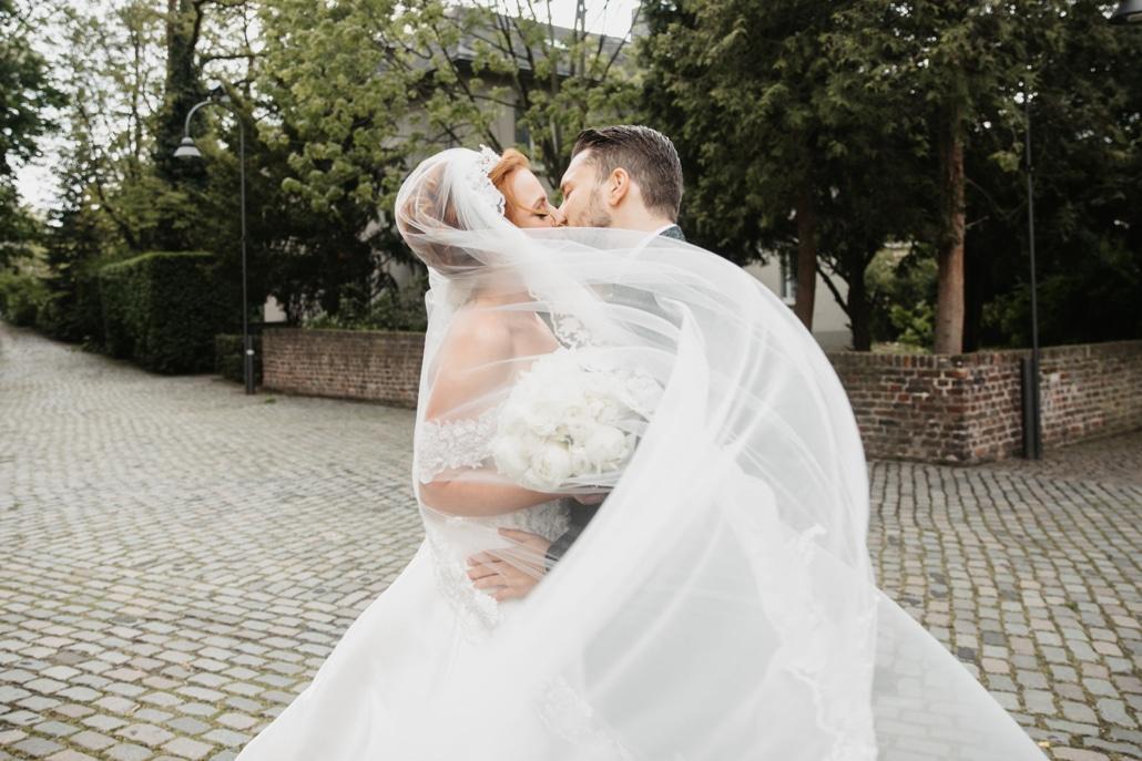 Tania-Flores-Photography-Hochzeitsfotograf-Koeln-27