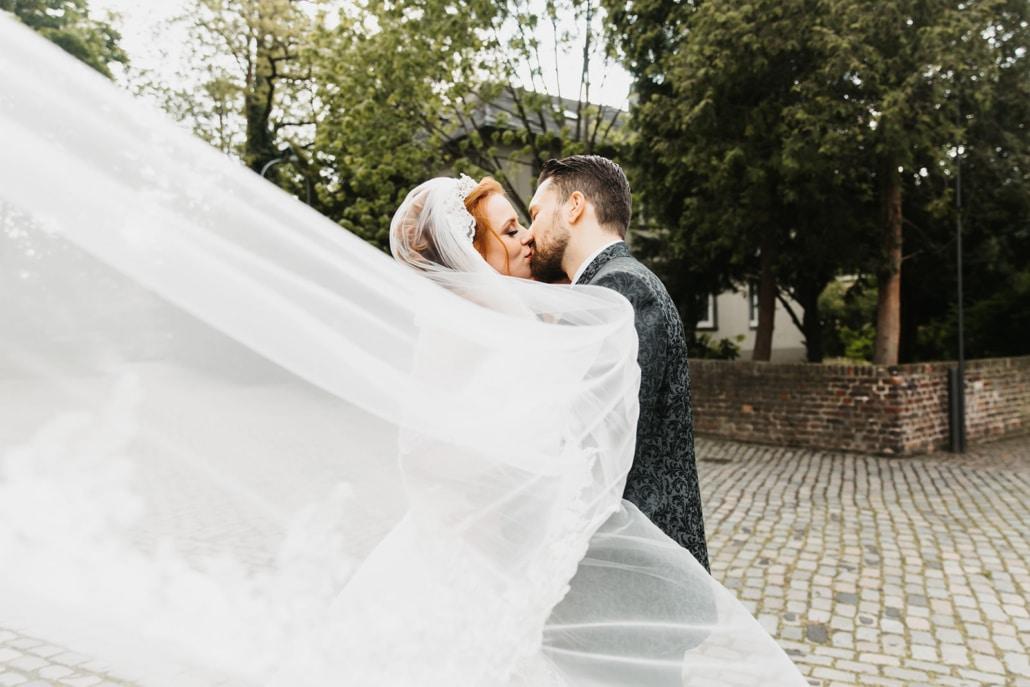 Tania-Flores-Photography-Hochzeitsfotograf-Koeln-28