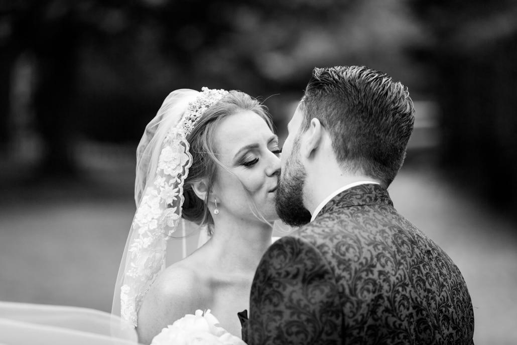 Tania-Flores-Photography-Hochzeitsfotograf-Koeln-29