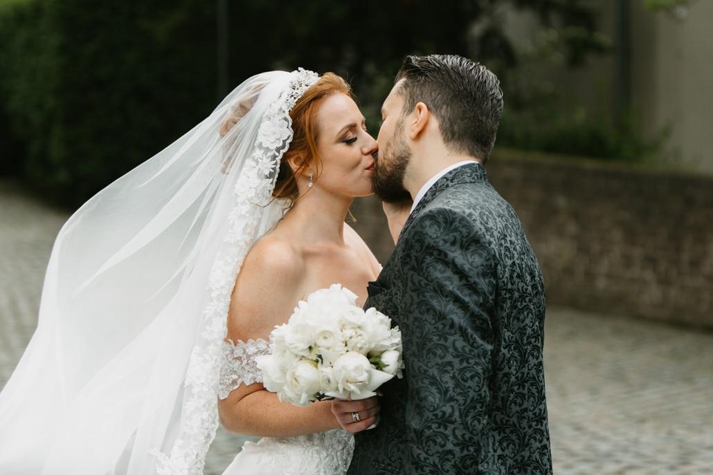 Tania-Flores-Photography-Hochzeitsfotograf-Koeln-30