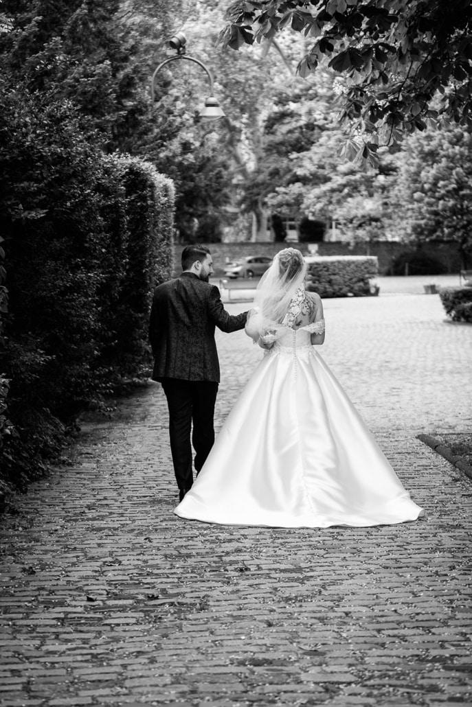 Tania-Flores-Photography-Hochzeitsfotograf-Koeln-31