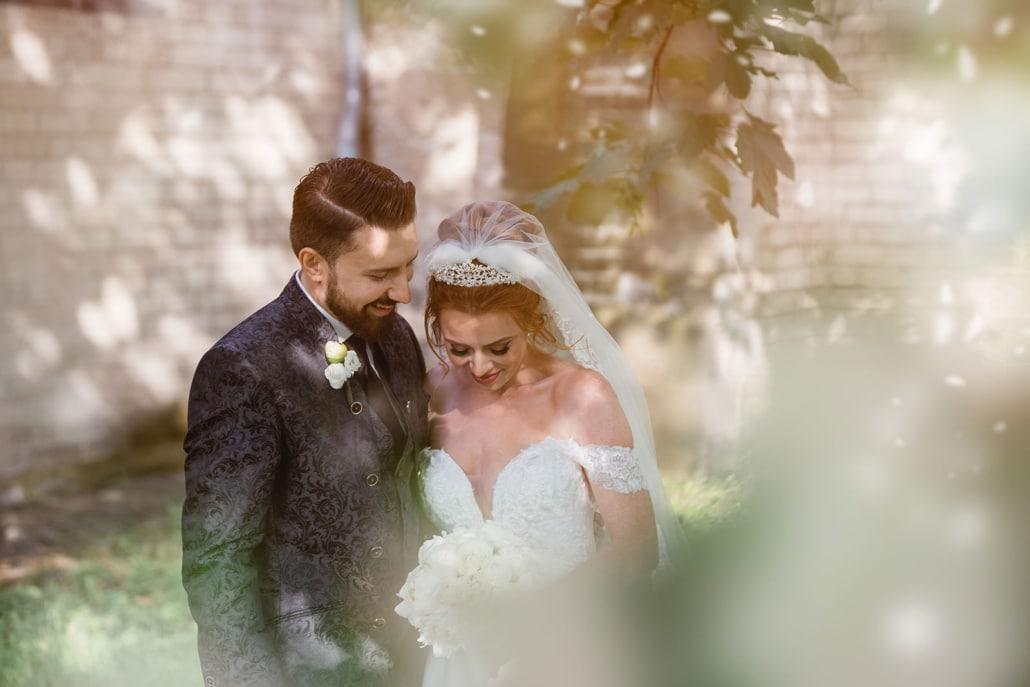Tania-Flores-Photography-Hochzeitsfotograf-Koeln-32