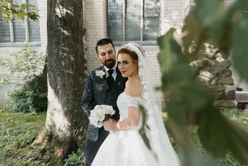 Tania-Flores-Photography-Hochzeitsfotograf-Koeln-33