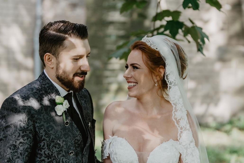 Tania-Flores-Photography-Hochzeitsfotograf-Koeln-34