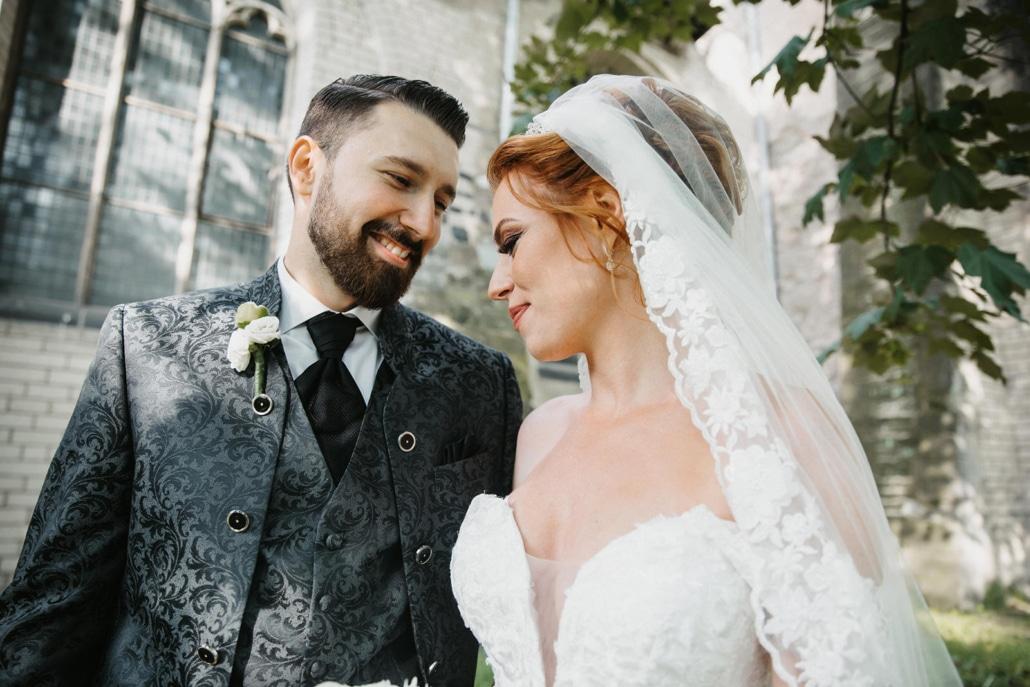 Tania-Flores-Photography-Hochzeitsfotograf-Koeln-35