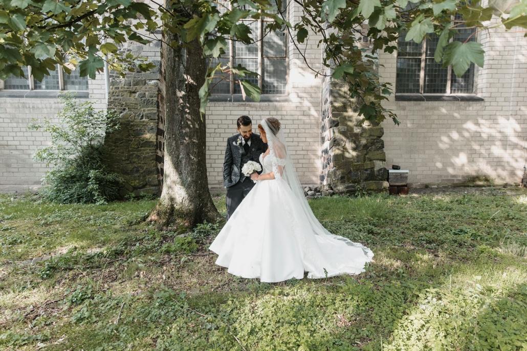 Tania-Flores-Photography-Hochzeitsfotograf-Koeln-36