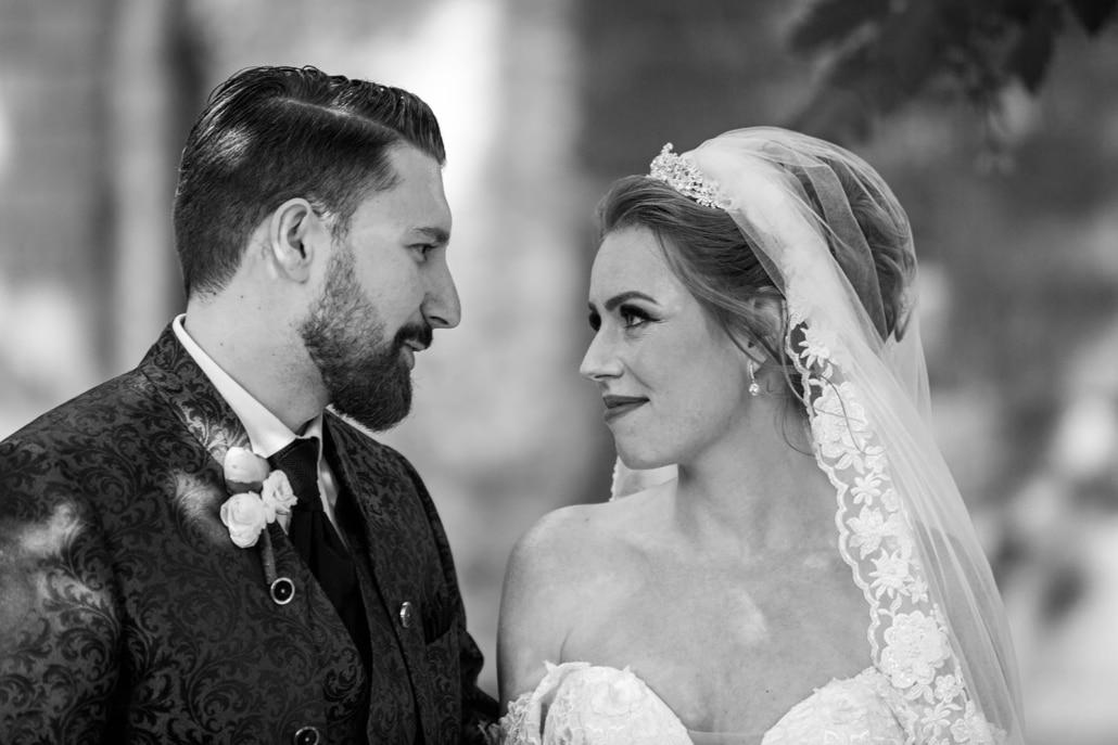 Tania-Flores-Photography-Hochzeitsfotograf-Koeln-37