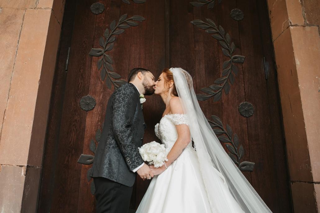 Tania-Flores-Photography-Hochzeitsfotograf-Koeln-38