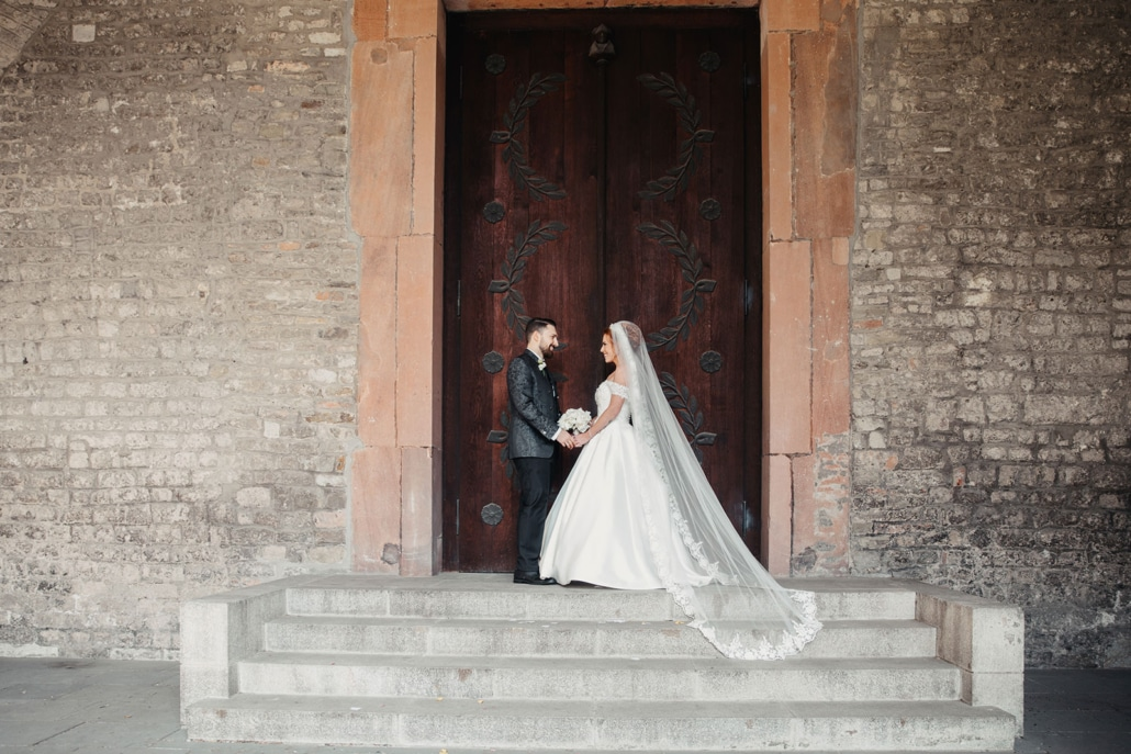 Tania-Flores-Photography-Hochzeitsfotograf-Koeln-39