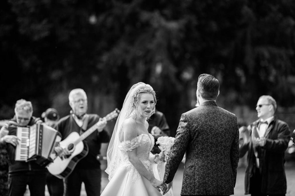 Tania-Flores-Photography-Hochzeitsfotograf-Koeln-4