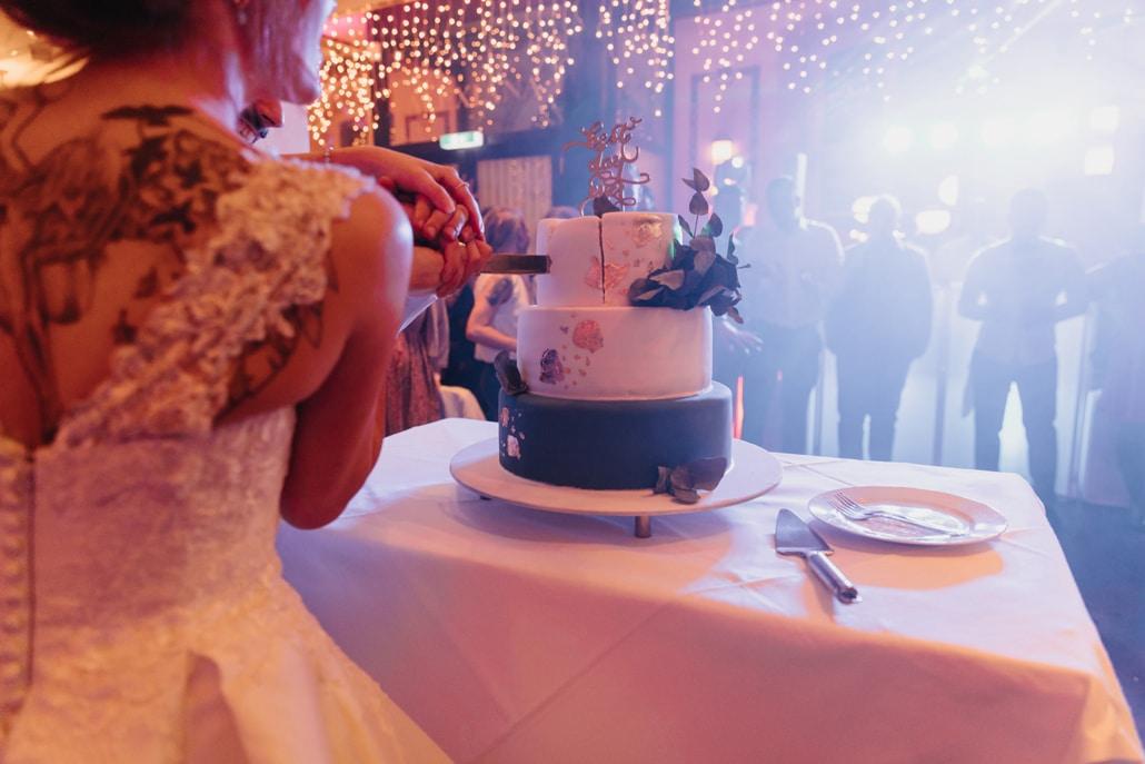 Tania-Flores-Photography-Hochzeitsfotograf-Koeln-40