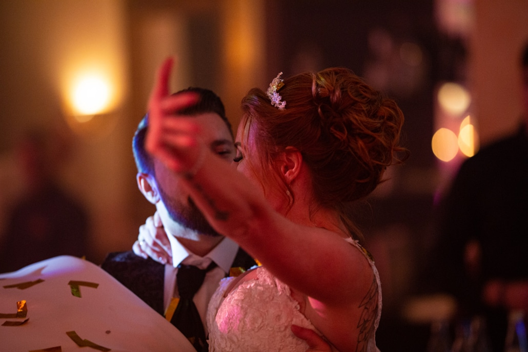 Tania-Flores-Photography-Hochzeitsfotograf-Koeln-45