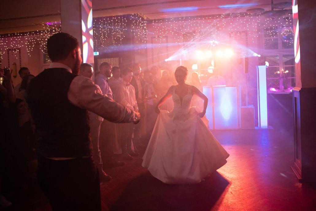 Tania-Flores-Photography-Hochzeitsfotograf-Koeln-46