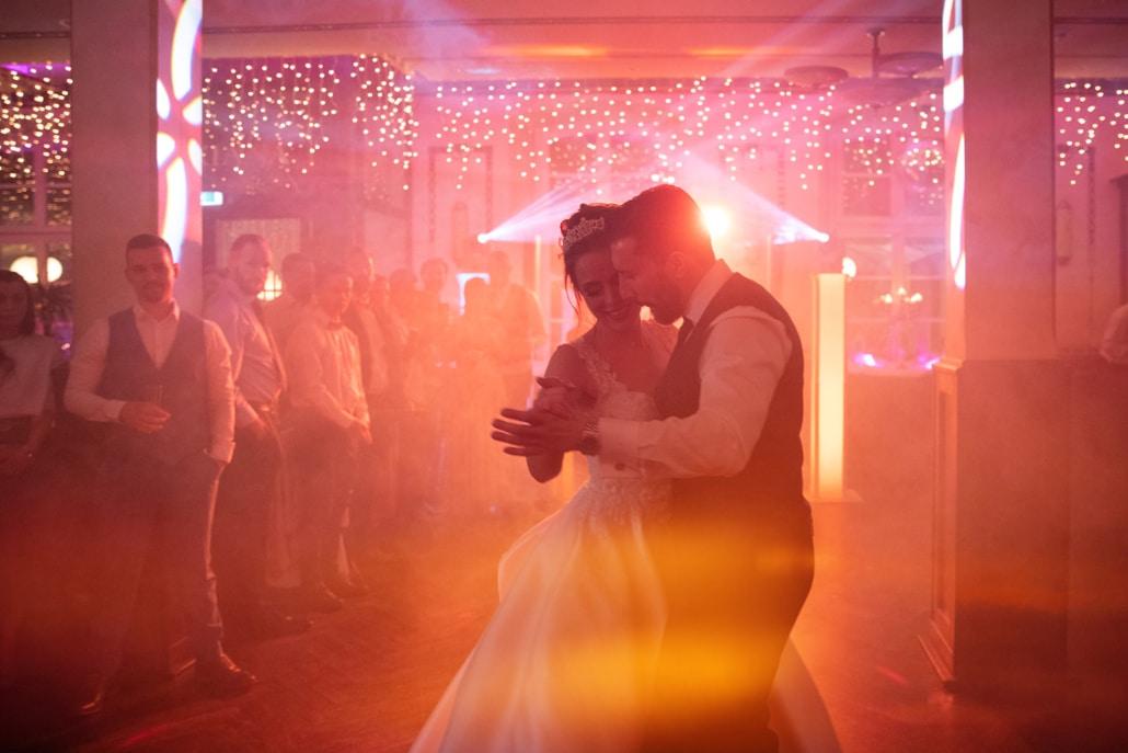 Tania-Flores-Photography-Hochzeitsfotograf-Koeln-47