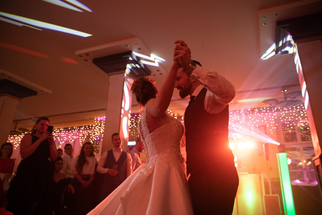 Tania-Flores-Photography-Hochzeitsfotograf-Koeln-48