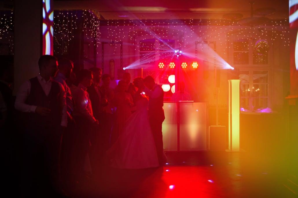 Tania-Flores-Photography-Hochzeitsfotograf-Koeln-49
