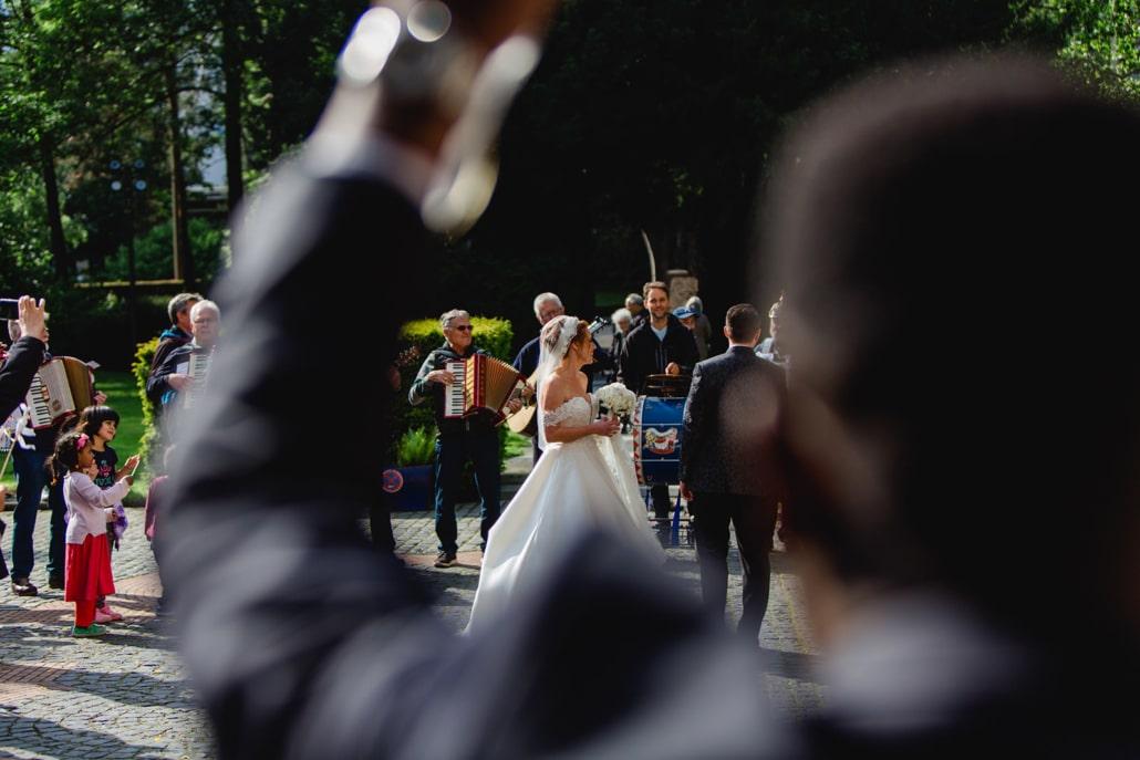 Tania-Flores-Photography-Hochzeitsfotograf-Koeln-5