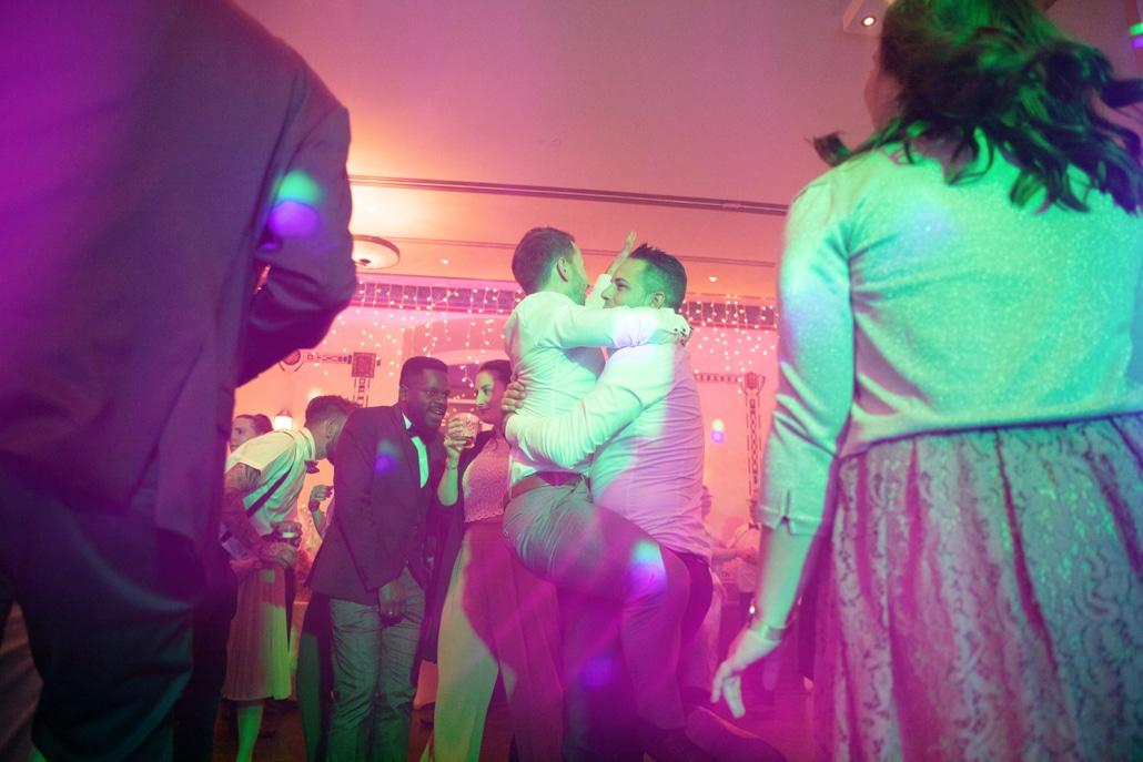 Tania-Flores-Photography-Hochzeitsfotograf-Koeln-52