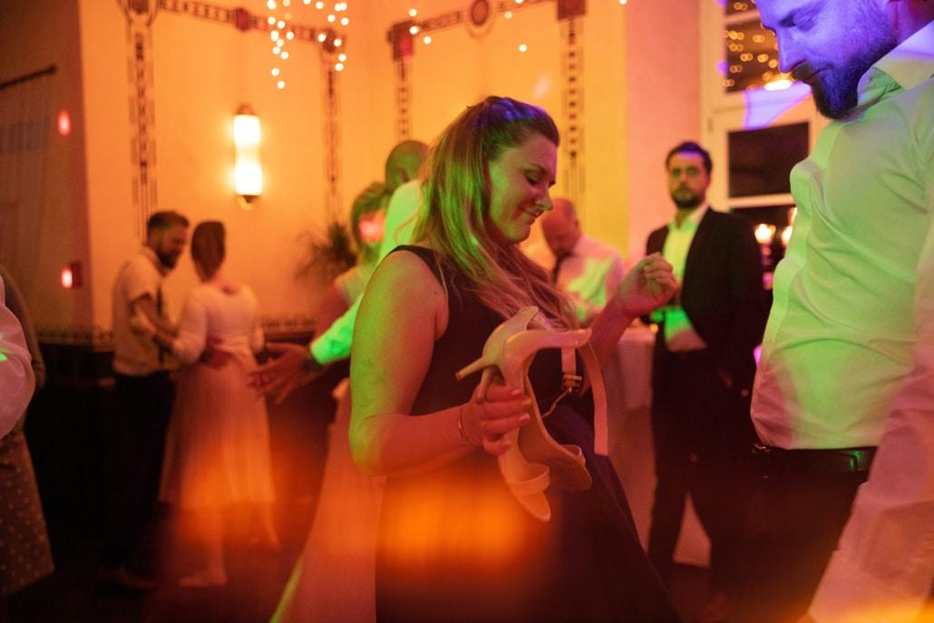 Tania-Flores-Photography-Hochzeitsfotograf-Koeln-53