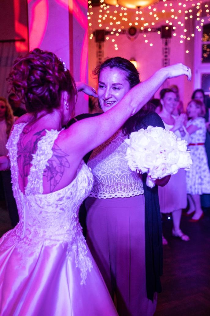 Tania-Flores-Photography-Hochzeitsfotograf-Koeln-54