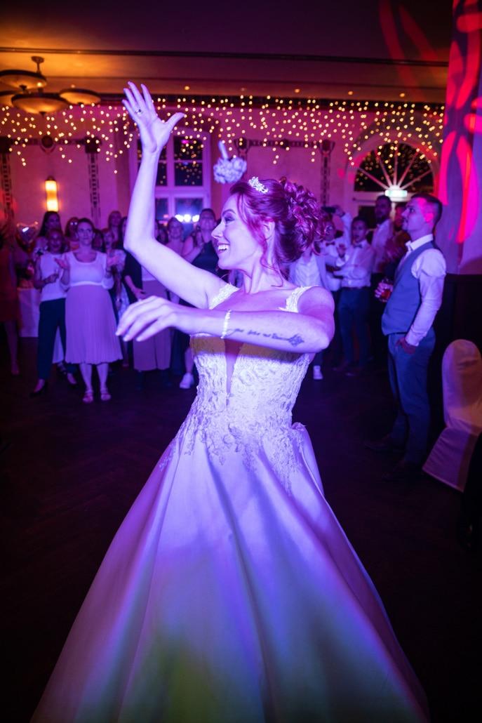 Tania-Flores-Photography-Hochzeitsfotograf-Koeln-55