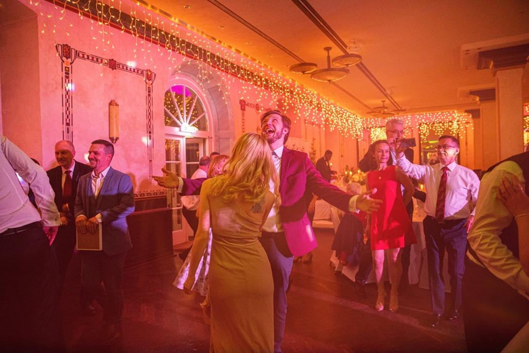 Tania-Flores-Photography-Hochzeitsfotograf-Koeln-57