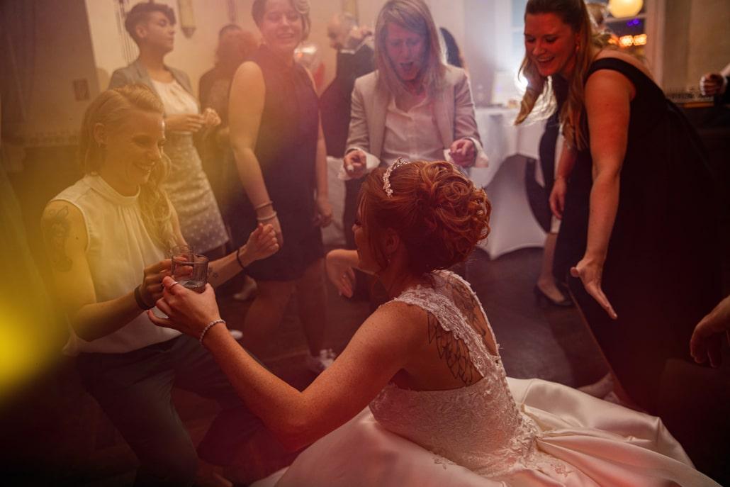 Tania-Flores-Photography-Hochzeitsfotograf-Koeln-58