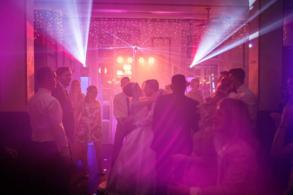 Tania-Flores-Photography-Hochzeitsfotograf-Koeln-59