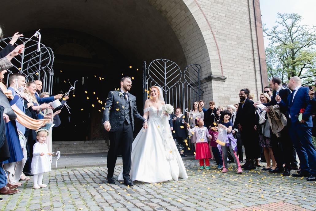 Tania-Flores-Photography-Hochzeitsfotograf-Koeln-6