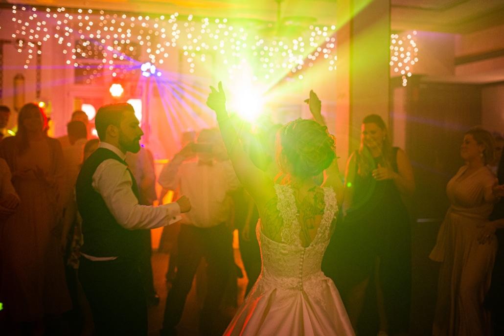Tania-Flores-Photography-Hochzeitsfotograf-Koeln-63