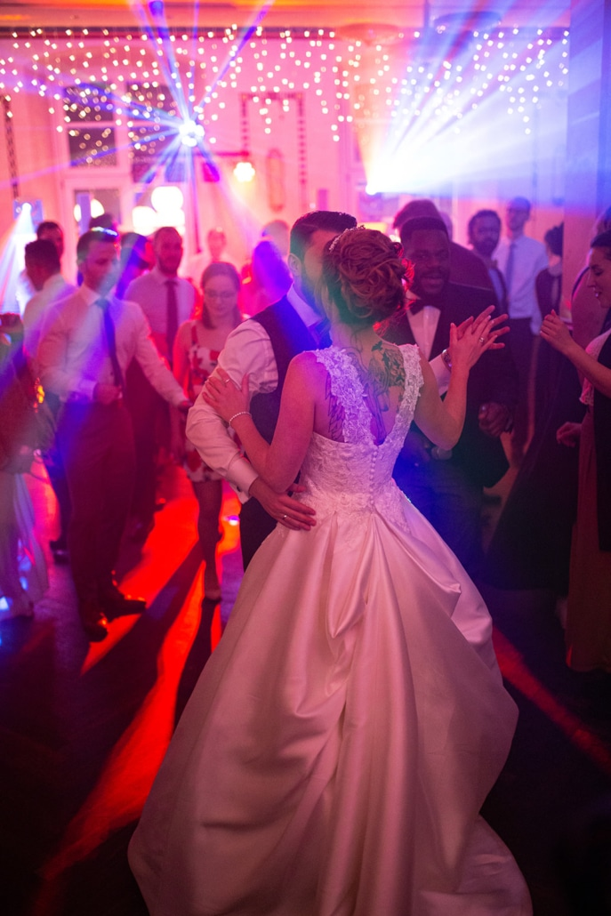 Tania-Flores-Photography-Hochzeitsfotograf-Koeln-64