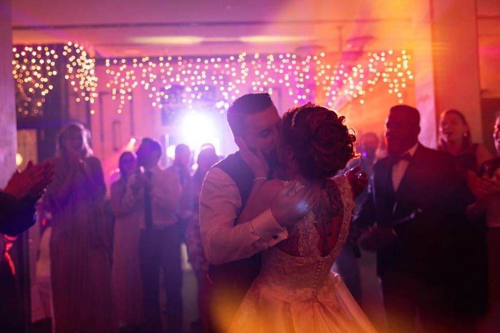 Tania-Flores-Photography-Hochzeitsfotograf-Koeln-65
