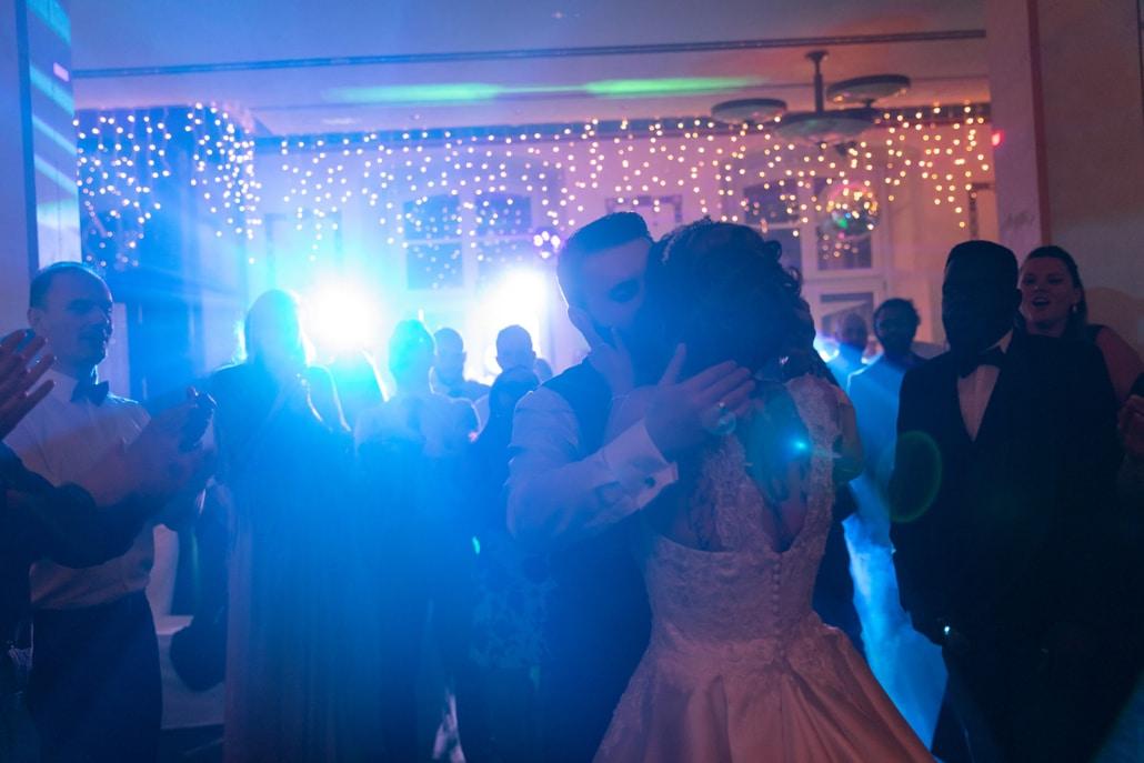 Tania-Flores-Photography-Hochzeitsfotograf-Koeln-66