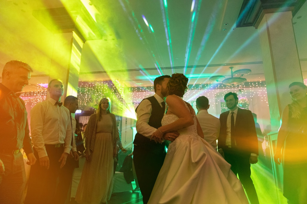 Tania-Flores-Photography-Hochzeitsfotograf-Koeln-67