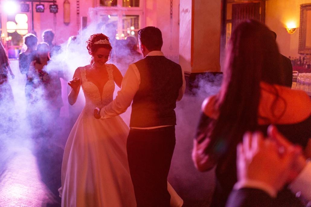 Tania-Flores-Photography-Hochzeitsfotograf-Koeln-69