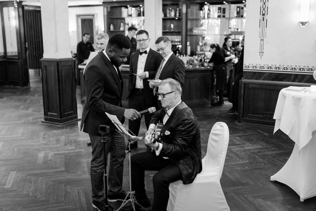 Tania-Flores-Photography-Hochzeitsfotograf-Koeln-71