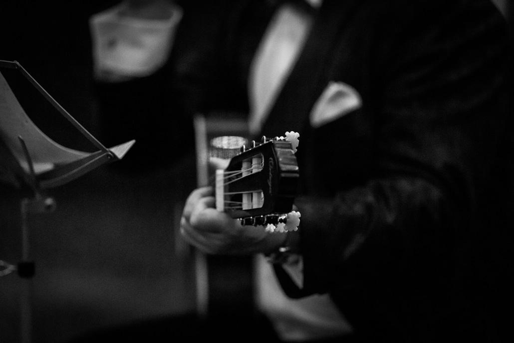 Tania-Flores-Photography-Hochzeitsfotograf-Koeln-72